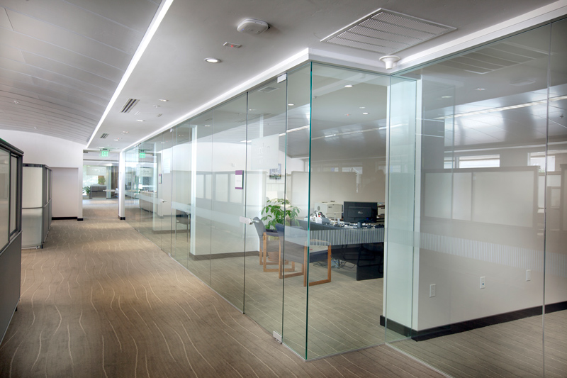 01 interior fixed glass partitions dormainterior